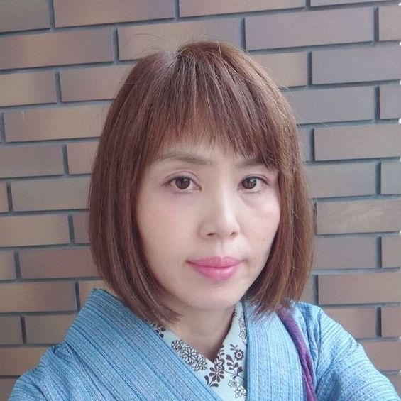 セルフケアマイスター樋口雅美