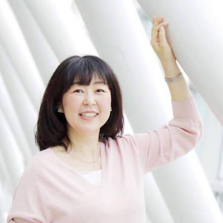 セルフケアマイスター小田 圭美