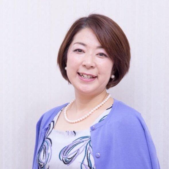 佐藤麻子マイスター